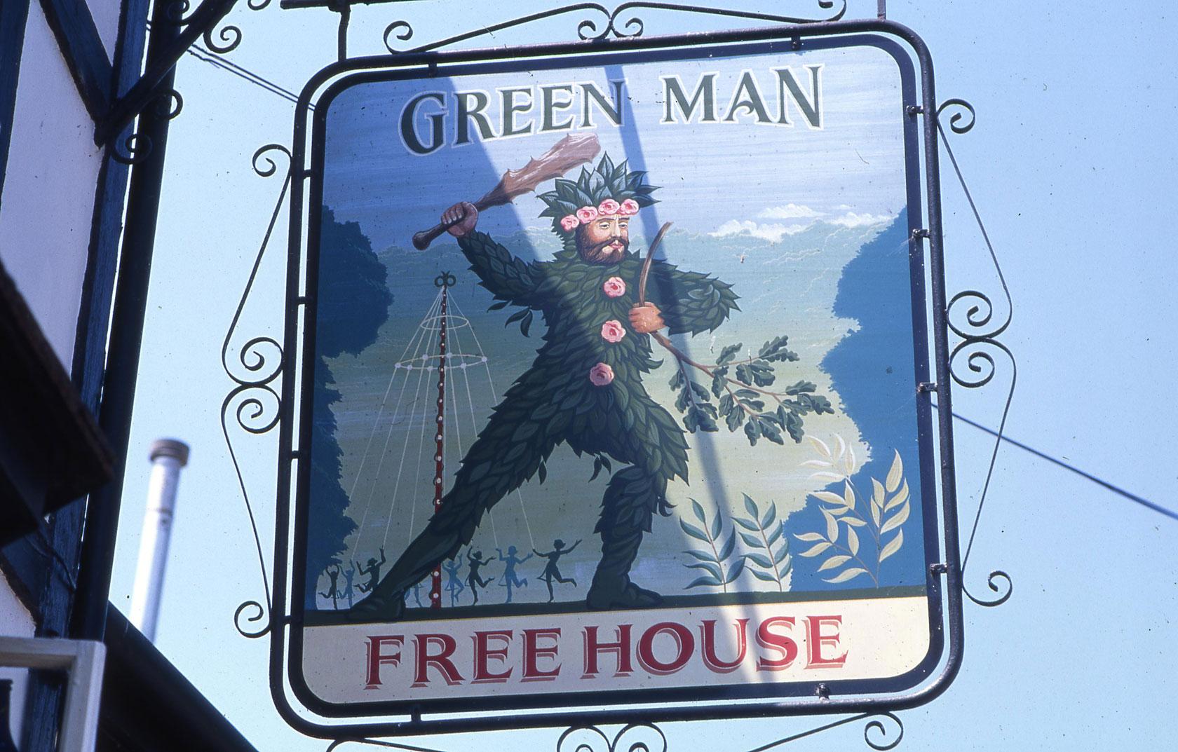 greenman029