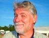 Simon Nicol, Cropredy 2007