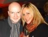 Heidi Talbot And John McCusker, BBC Folk Awards 2008
