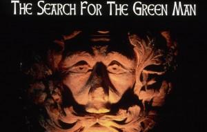 greenman001