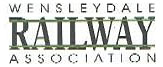 The Wensleydale Railway Association