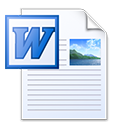 ms-word-doc-icon-128