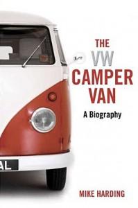 VWCamper02