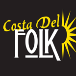 costadelfolk